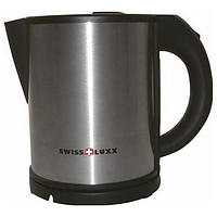 Swiss Luxx Cordless 650 Watt Kettle