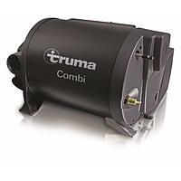 Truma Combi Boilers + Spare Parts image 1