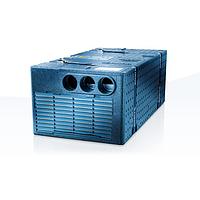 Truma Saphir Comfort Air Conditioning System
