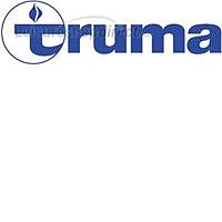 Truma Thermostat Over-Temperature