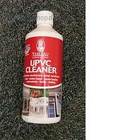 UPVC Cleaner