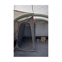 Vango Driveaway Inner Bedroom