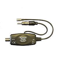 VISION PLUS - FM DAB Radio Diplexer