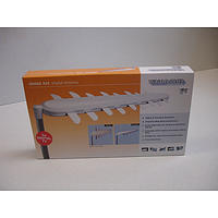 Vision Plus Image 420 UHF TV Antenna