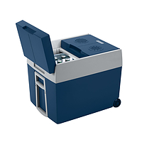 Dometic Waeco Mobicool W48 Cool Box