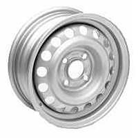 Wheel rim 5J x 13 4 stud