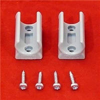 Winder Handle Clips Large