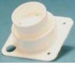 Plug and Ball Cover Holder