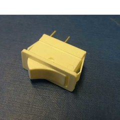 Britax Switch for Awning Light
