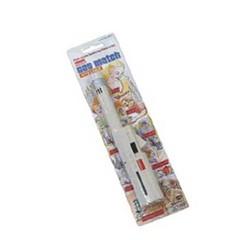 Flexi Flame Lighter