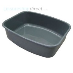 Spinflo Washing up Bowl