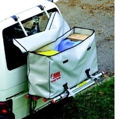 Fiamma Cargo Back Holdall