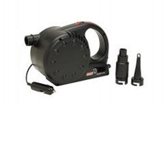 Camping Gaz Rechargeable quickpump