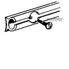 Awning Rail Screws