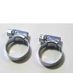 Water Hose Clips