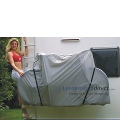 Fiamma Bike Cover Plus