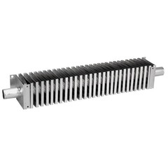 Alde Aluminium Convector 400 mm