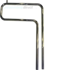 Alde Heated Towel Rail and Spare Parts