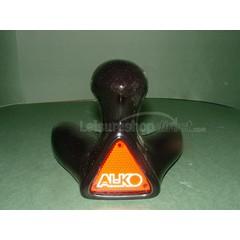 Alko Tow Ball Cover