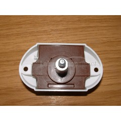 Push Button & Rim Locks for Caravans | Leisureshopdirect