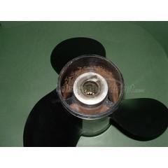 Solas Propellor Alcup 3 Rotation R
