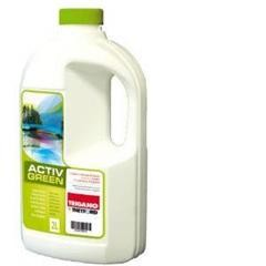 Trigano Activ Green 2L by Thetford