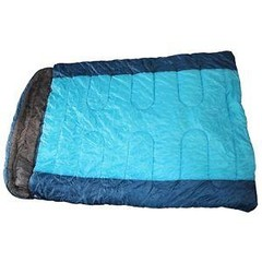 Royal Collina Sleeping Bag - Double