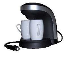 12V Coffee Maker