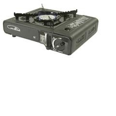 Portable Gas Stove single Burner