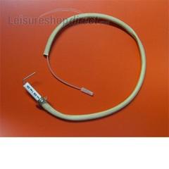 Spark Electrode for Truma S5002 Fire