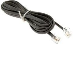 Alde 3020 Control Panel Cable 6M