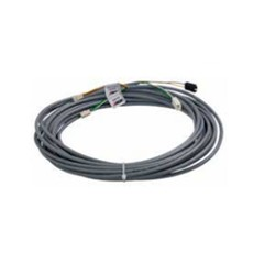 Alde Cable for lpg changeover 10m