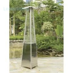 Royal Flame Patio Heater
