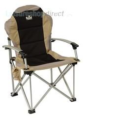 Royal Commander Chair