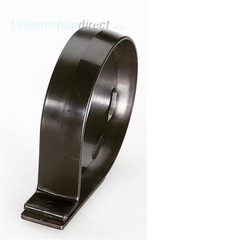 Clip ZRS for 80mm Ducting Truma Heaters