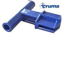 Truma Filter Removal Tool