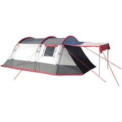 The Knightwick 3 Berth Tent
