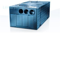 Truma Sapphire Comfort Air Conditioning System + Spare Parts
