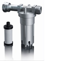 Truma Gas Filter and Spare Parts