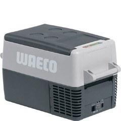 WAECO CoolFreeze CF-25 and CF-35 Portable Fridge Freezers