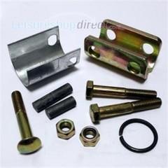 Alko Spare Parts