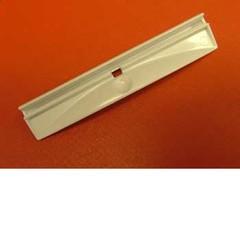 Shelf Clip Large for Thetford Fridges