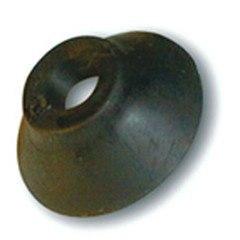 Isabella AquaStop rubber grommets