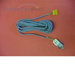 Truma Ultrastore Series Control Extension 5M