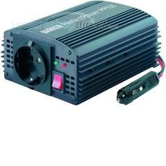 Waeco PerfectPower Inverter PP 300 watt