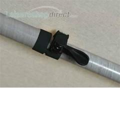 Isabella Fix Locking Clamp - 3pcs