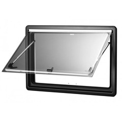 Seitz S4 Hinged Caravan Window -1000 x 600
