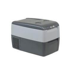 Dometic Waeco Coolfreeze CDF 36