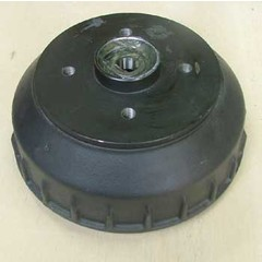 Alko Brake Drums