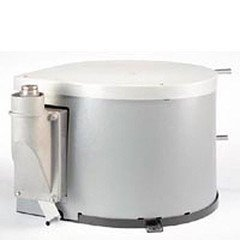Truma Boat boiler - BM10 and BM14 and Spare Parts